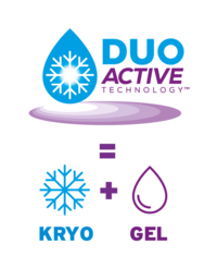 DuoActive Technologie